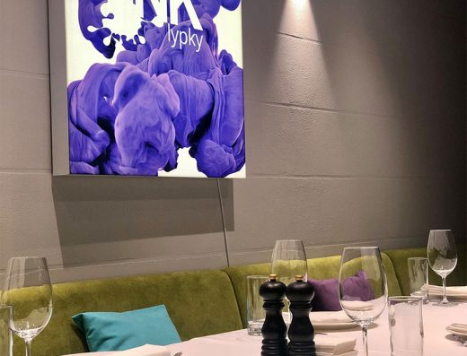 ink-lypky-find-the-best-restaurants-in-kyiv-with-rsrvit